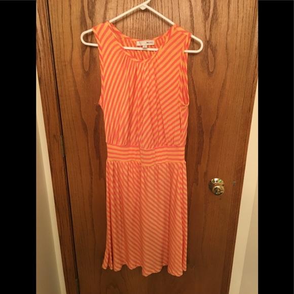 Haani Dresses & Skirts - Haani summer dress